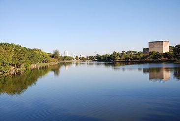 lago021.jpg