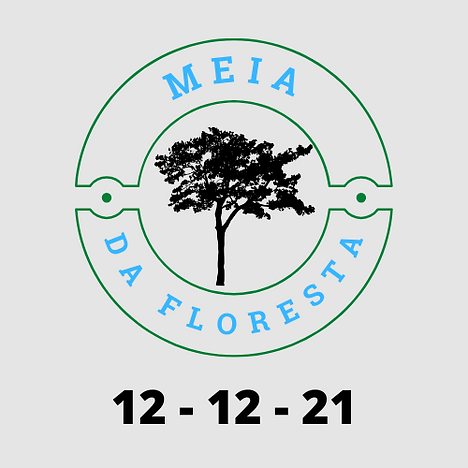 Meia da Floresta.png