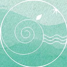 Gaia Grid logo