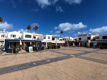 fuerteventura-caleta-fuste-vfc128-18.jpg