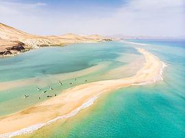 Windsurfers-Fuerteventura-.jpg