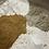 Thumbnail: Mac's Dust