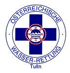 Logo_%C3%96WR_Tulln+gro%C3%9F.JPG