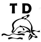 1+TD+rechte+Brust+-+Farbe+schwarz+auf+we