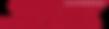 stark-logo1.png