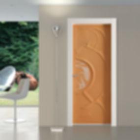 porte-design-casa-zen-porta-battente-kar