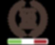 garanzia-10-anni8c95.png