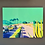 Thumbnail: Surfing Point Dume