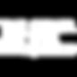 toaf-saatchiart-logo.png