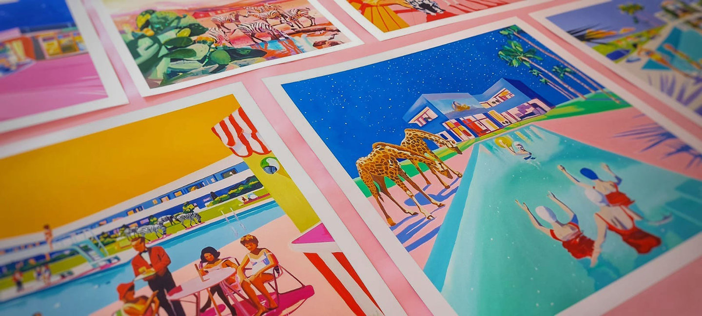 www.ruthmulvie.com_prints_collection.jpg