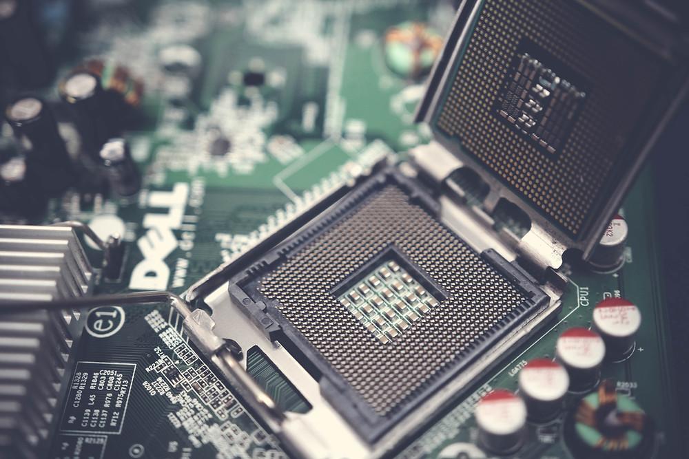 hardware, ai, building hardware