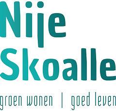 logo_nije_skoalle.jpg