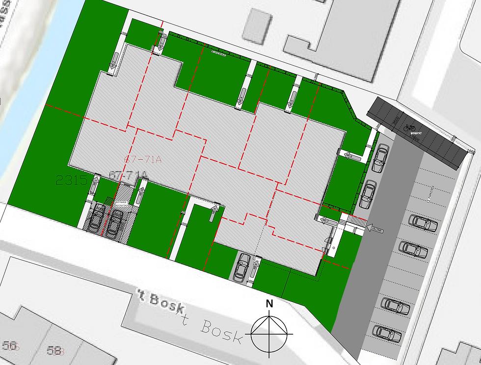 Schermafbeelding 2020-05-06 om 11.02.05.