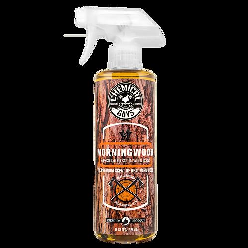 Chemical Guys Morning Wood Air Freshener
