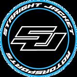SJM-Blue-Medallion-non-bias_edited.png