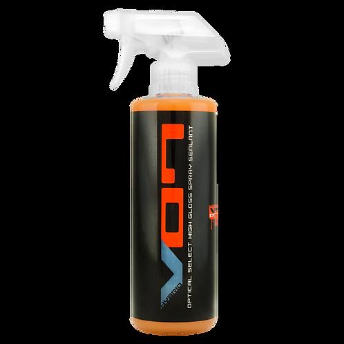 Chemical Guys V07 High Gloss Spray Sealant