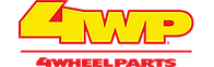 logo-4wp-us.png