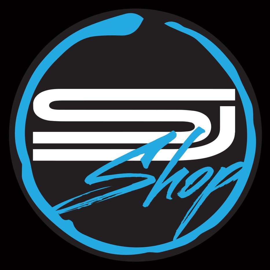 sj-shop.jpg