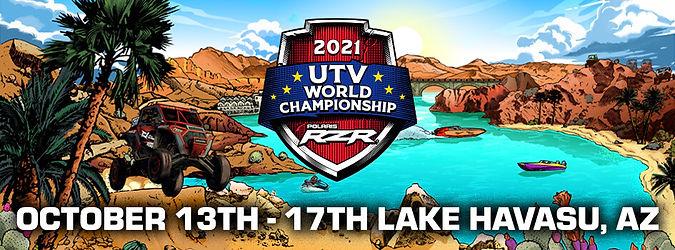 2020_utv_world_championship_001.jpeg