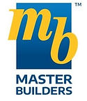 Master%20Builders%20Logo%20Colour_edited