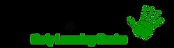 KidzWay logo_footer_FINAL.png