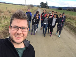 BMC International Students--6