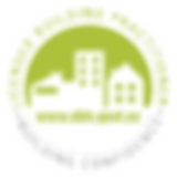 lbp-logo_transparent.png