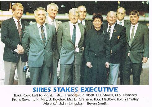 Sires Stakes.jpg
