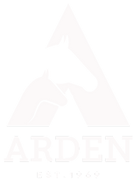 Arden-Logo_PRIMARY_White.png