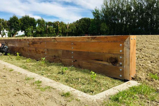 Decks & Landscaping_1