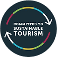 Sustainable tourism logo.png