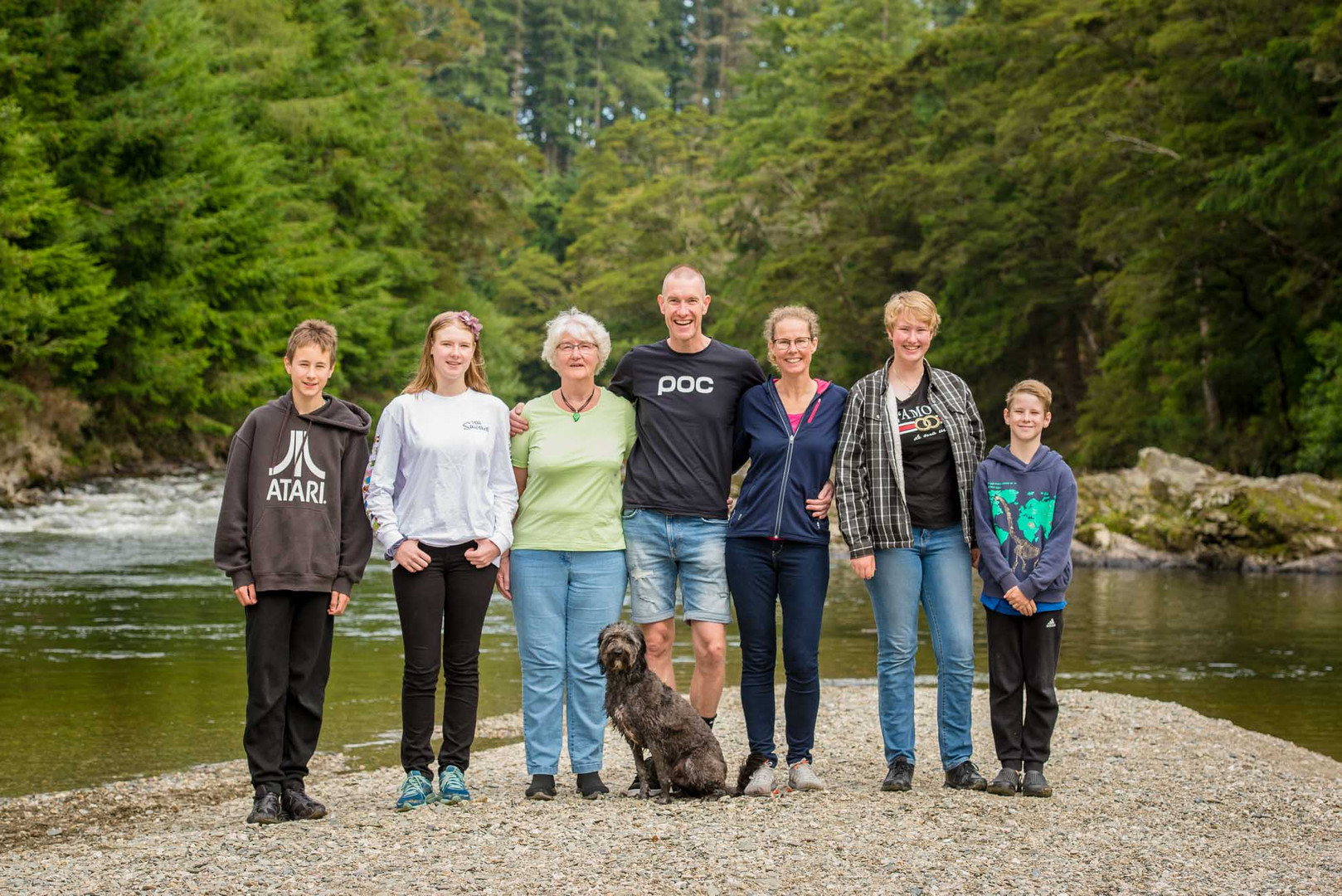 Capitjn Family by Natwick Photography-52