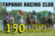 Tapanui Racing Club.jpg