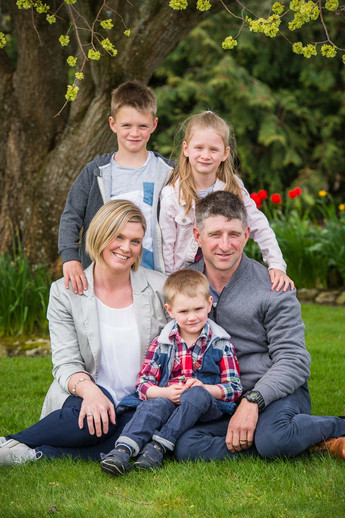 Heaps Family by Natwick Photography-11.j