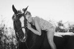 Equine Photography by Natwick (27).jpg