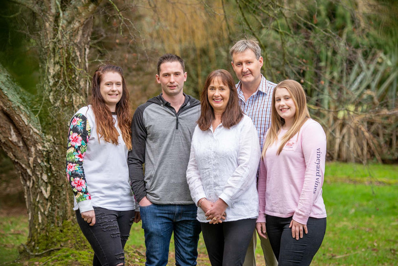 Dowden Family by Natwick Photography-880