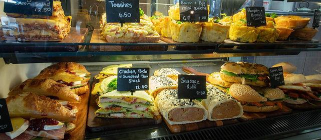 Cafe Ambiance_3.jpg