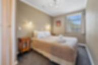 Tower Lodge Motel-9213.jpg