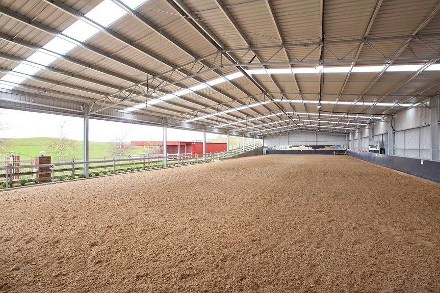 Sheltered-Horse-Arena---ProSpec-Structur