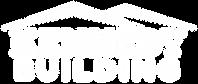 Kennedy-Building-Logo_white_v2.png