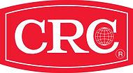 logo-crc-01.jpg