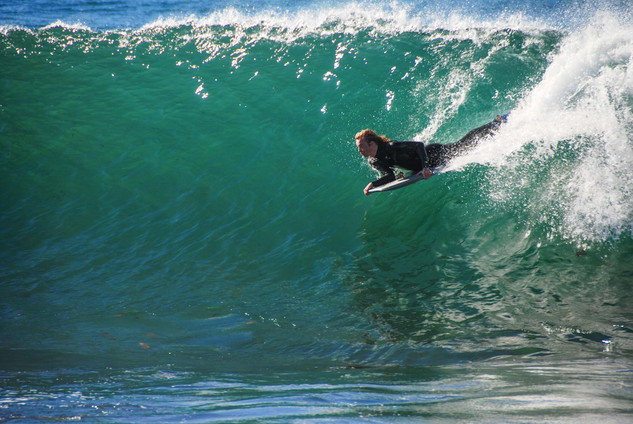 Surfing - Natwick Sports Photography-1.j
