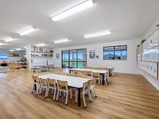 Winton Preschool