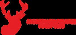 mossburn-logo-red-on-white-landscape.png