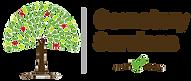 Logo-Landscape-PNG.png