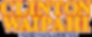 Clinton-Waipahi-Logo-2018.png