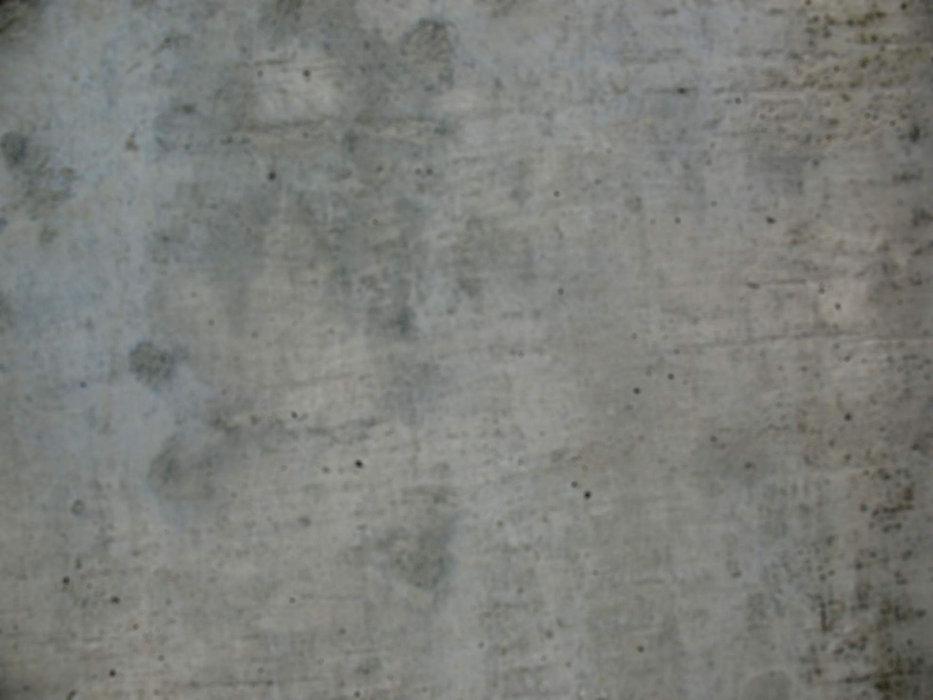 Concrete-Background_blur_web.jpg