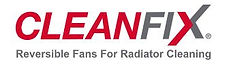 Cleanfix_Logo.JPG