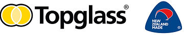 topglass-nzmade-logo.jpg