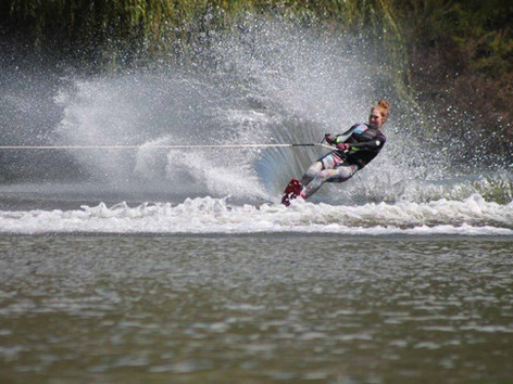 BMC Sports-9.jpg